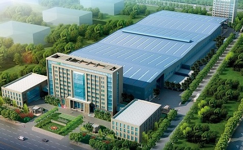 Zhengzhou Wanda Mac-Global Development Co., Ltd.